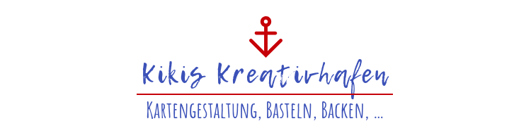 ⚓ Kikis Kreativhafen ⚓